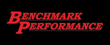 Benchmark Performance