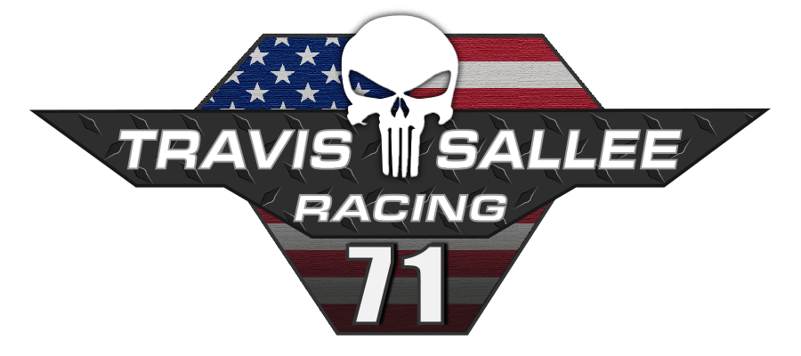 Travis Sallee Racing 71